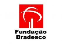 Inscrição Fundação Bradesco 2020