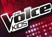 Inscrições The Voice Kids