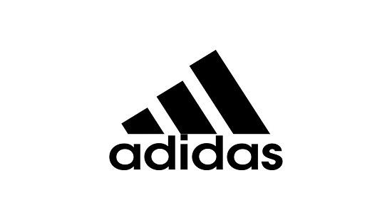 Número de telefone da Adidas