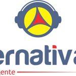 WhatsApp da Alternativa FM (2020) Número de telefone