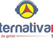 WhatsApp da Alternativa FM