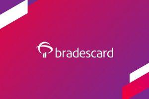 WhatsApp da Bradescard