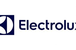 WhatsApp da Electrolux