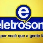 WhatsApp da Eletrosom (2021) Número de Telefone