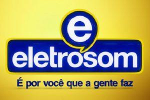 WhatsApp da Eletrosom