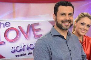 WhatsApp da Escola do Amor