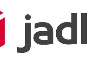 WhatsApp da Jadlog