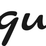 Número do WhatsApp da Jequiti (2021) Telefone