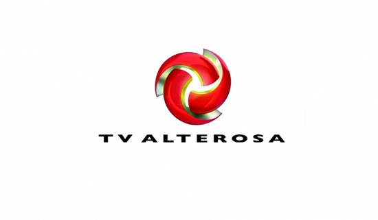 WhatsApp da TV Alterosa