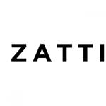 WhatsApp da Zattini 2020 (Número de telefone SAC)