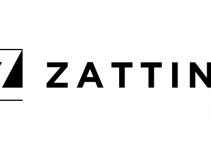 WhatsApp da Zattini