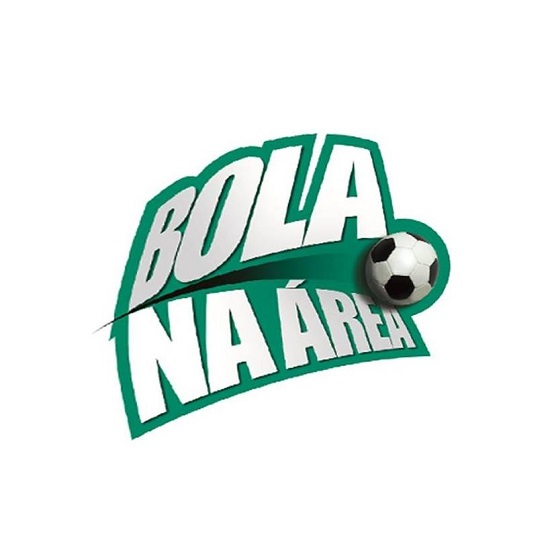WhatsApp do Bola na Área
