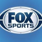 WhatsApp do Fox Sports na Libertadores 2021 (Transmissão)