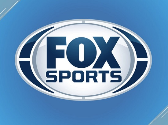 WhatsApp do Fox Sports na Libertadores