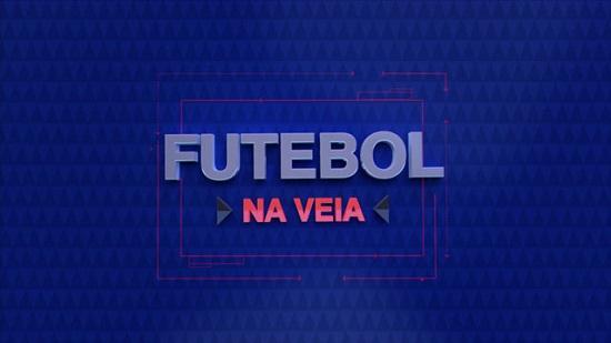 WhatsApp do Futebol na Veia Espn