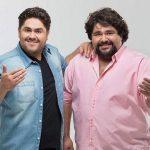 Cachê doCesar Menotti e Fabiano (2020) Fortuna e Quanto Ganha