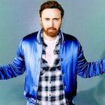 Cachê doDavid Guetta (2020) Fortuna e Quanto Ganha
