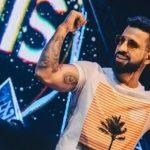 Cachê do Dennis DJ (2021) Fortuna e Quanto Ganha