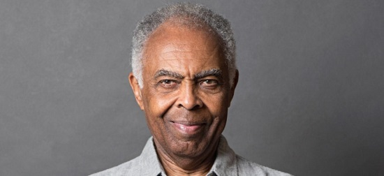 Cachê do Gilberto Gil