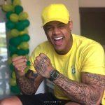 Cachê do Léo Santana (2020) Fortuna e Quanto Ganha