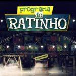 Número do Programa do Ratinho (WhatsApp 2021)