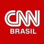 WhatsApp da CNN Brasil (2020) Número de Telefone