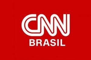 WhatsApp da CNN Brasil