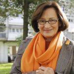Ana Maria Magalhães – Idade, Altura e Peso (Biografia)