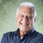 Antonio Fagundes – Idade, Altura e Peso (Biografia)