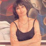 Bibi Vogel – Idade, Altura e Peso (Biografia)