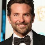 Bradley Cooper – Idade, Altura e Peso (Biografia)