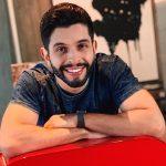 Bruno Oliveira Playhard – Idade, Altura e Peso (Biografia)