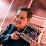 Carlos Saldanha – Idade, Altura e Peso (Biografia)