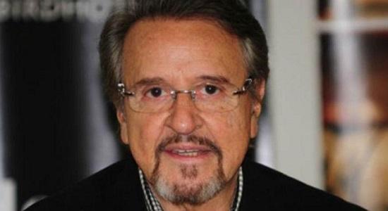 Carlos Villagrán Idade, Altura e Peso
