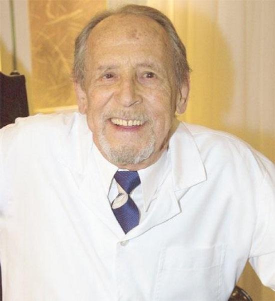 Castro Gonzaga Idade, Altura e Peso