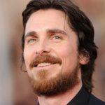 Christian Bale – Idade, Altura e Peso (Biografia)