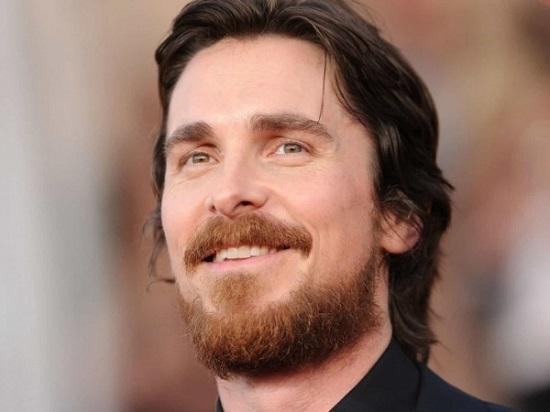 Christian Bale Idade, Altura e Peso