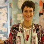 Claudia Missura – Idade, Altura e Peso (Biografia)