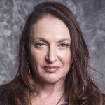 Débora Olivieri – Idade, Altura e Peso (Biografia)