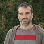 Daniel Hendler – Idade, Altura e Peso (Biografia)