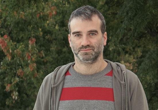 Daniel Hendler Idade, Altura e Peso