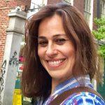 Daniela Escobar – Idade, Altura e Peso (Biografia)