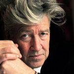 David Lynch – Idade, Altura e Peso (Biografia)