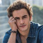Filipe Bragança – Idade, Altura e Peso (Biografia)