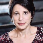 Isabella Parkinson – Idade, Altura e Peso (Biografia)