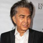 José Luis 'El Puma' Rodríguez – Idade, Altura e Peso (Biografia)
