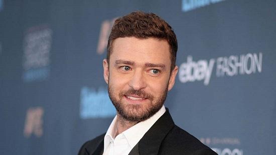 Justin-Timberlake-Idade-Altura-e-Peso