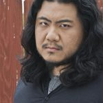 Kaiji Tang – Idade, Altura e Peso (Biografia)