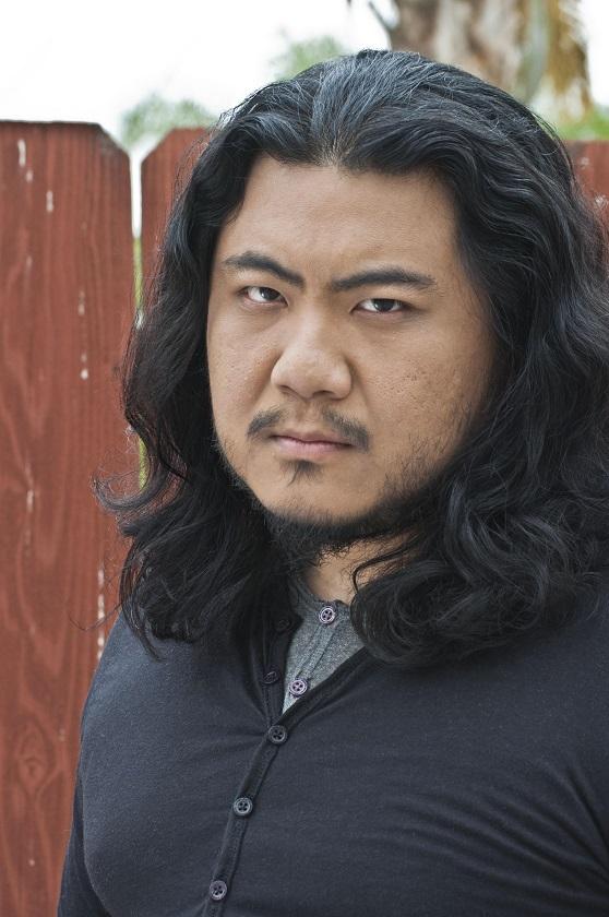 Kaiji Tang Idade, Altura e Peso