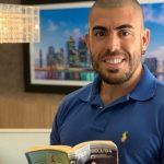 Leandro Twin – Idade, Altura e Peso (Biografia)